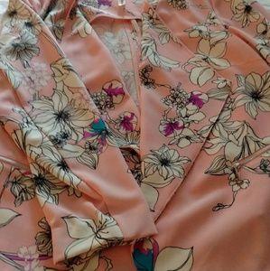 NY Collection Jackets & Coats - Jacket